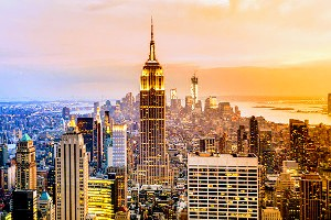 New York 300x200