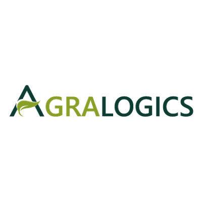 Agralogics