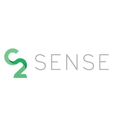 C2Sense
