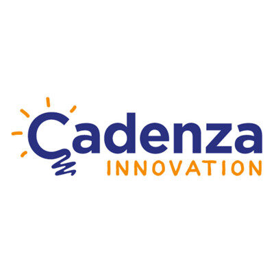 Cadenza Innovation