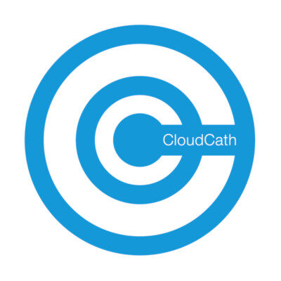 CloudCath