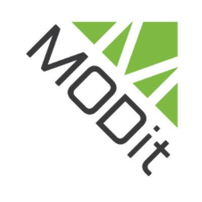 MODit 3D