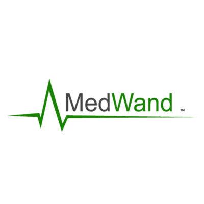 MedWand