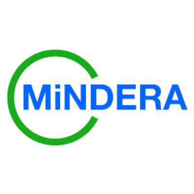 Mindera