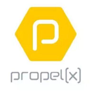 Propel(x)