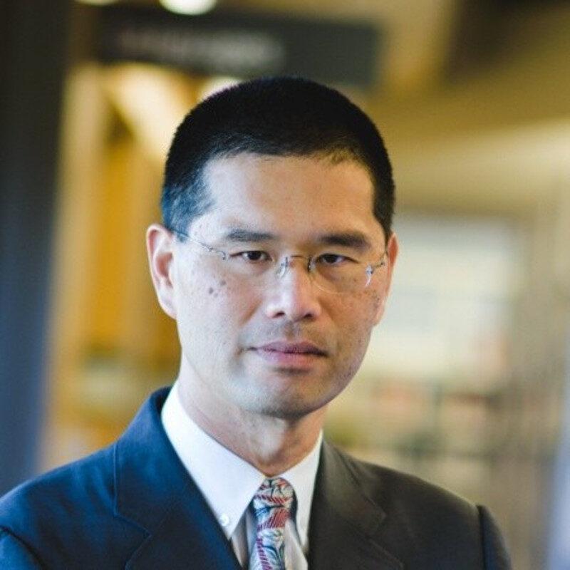 Ronald Koo 01