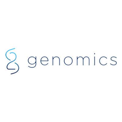S2Genomics