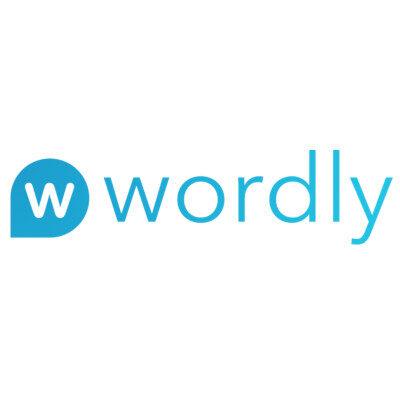 Wordly AI