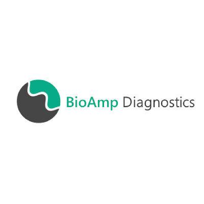 bioamp